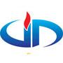 襄阳变压器厂家_襄阳S11油浸式变压器价格_襄阳scb10干式变压器价格_德润变压器有限公司